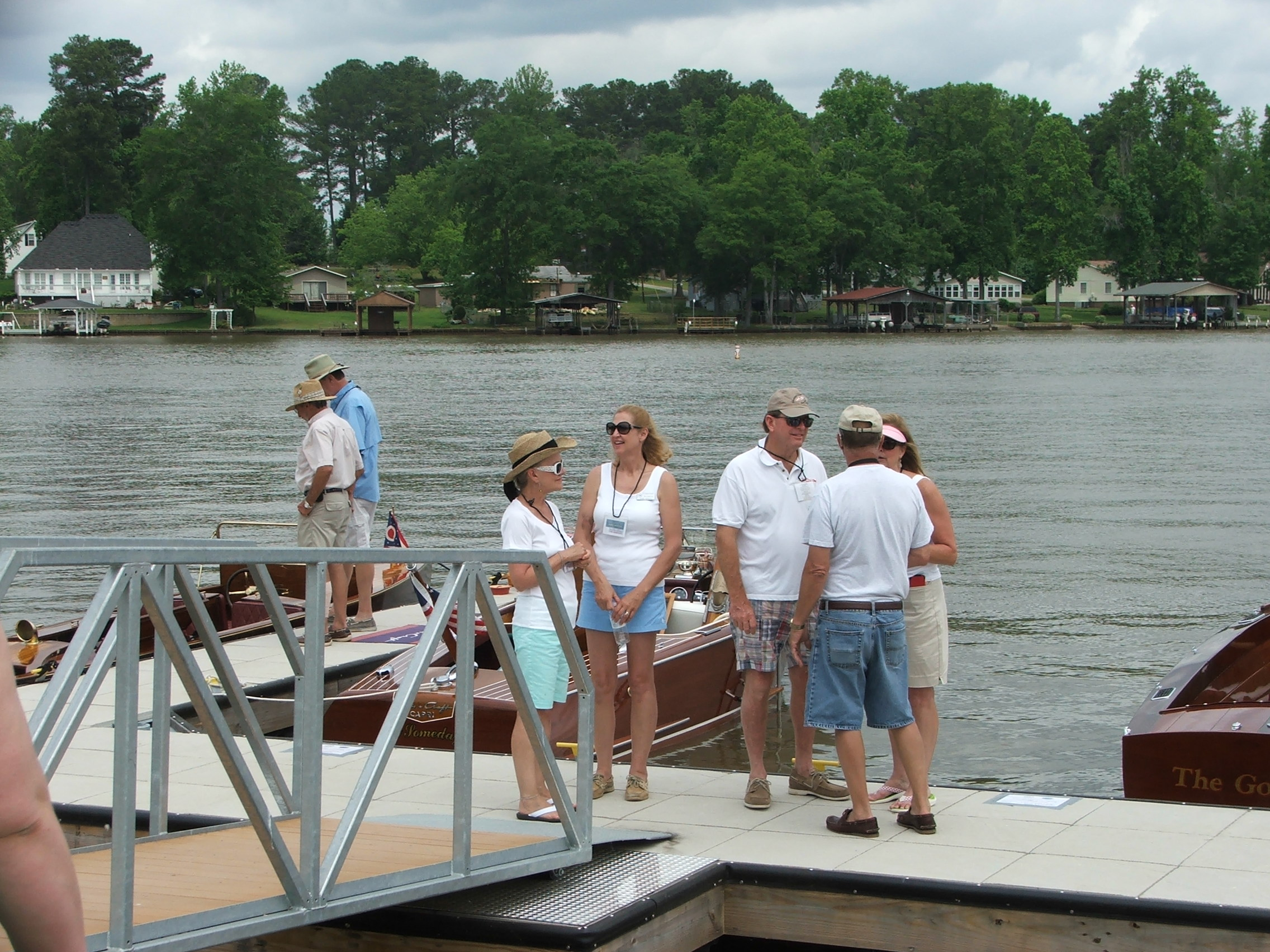 lake sinclair 2013 008