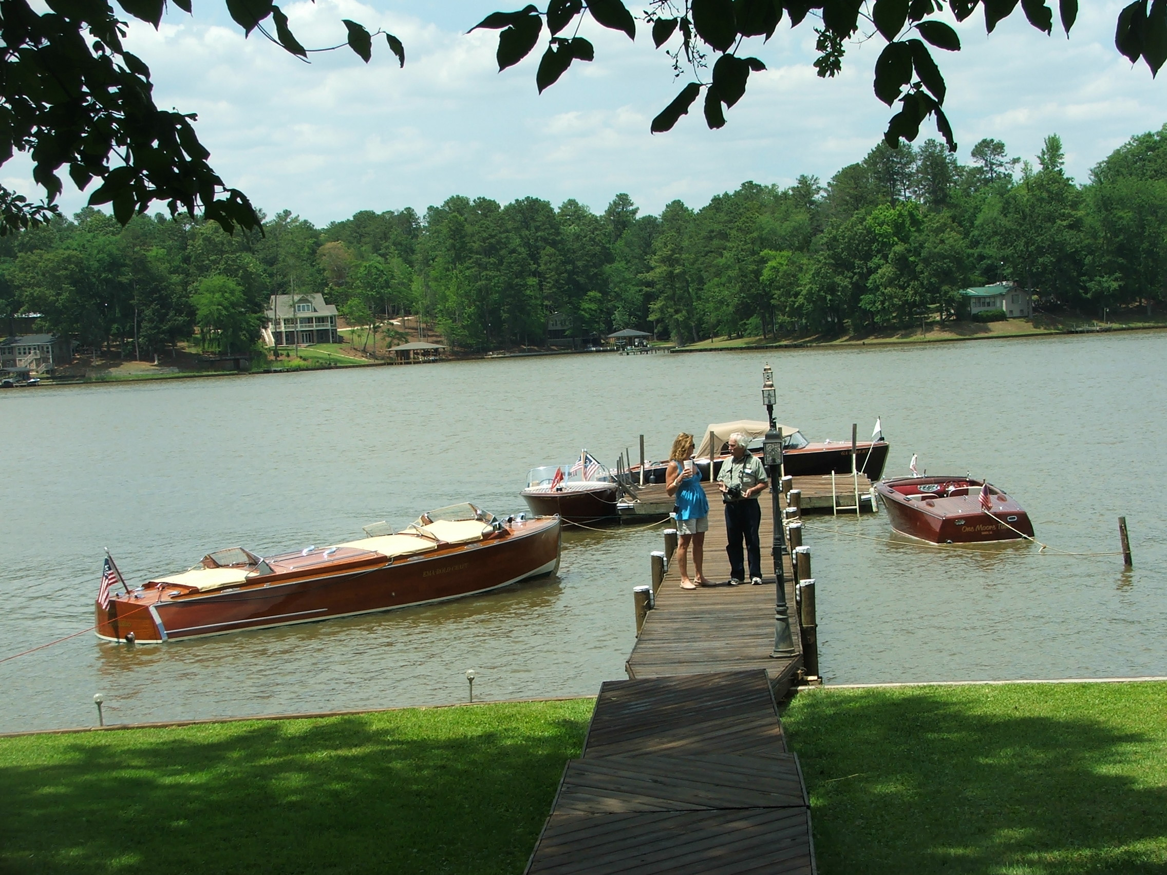 lake sinclair may 2012 015
