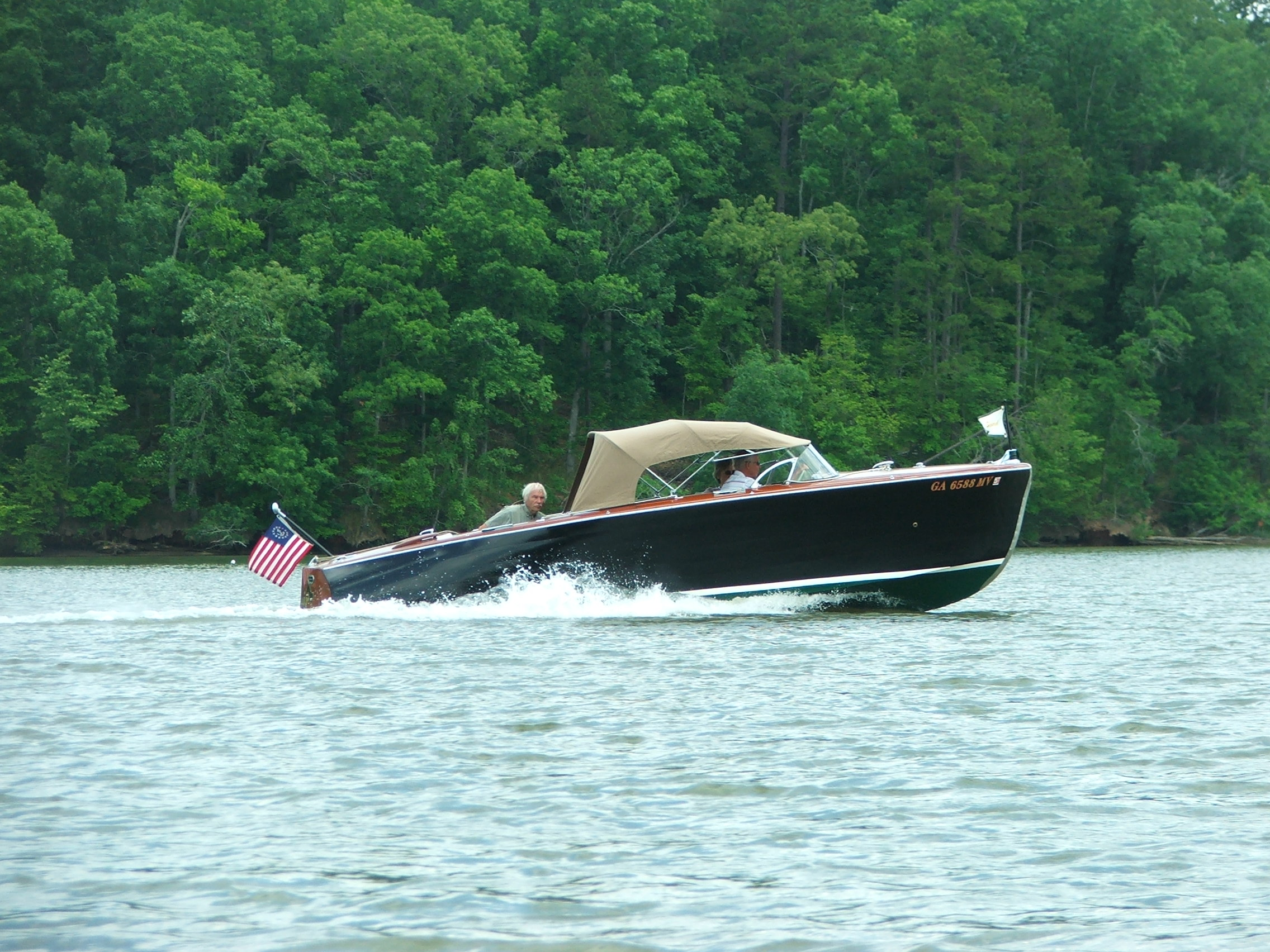 lake sinclair may 2012 004