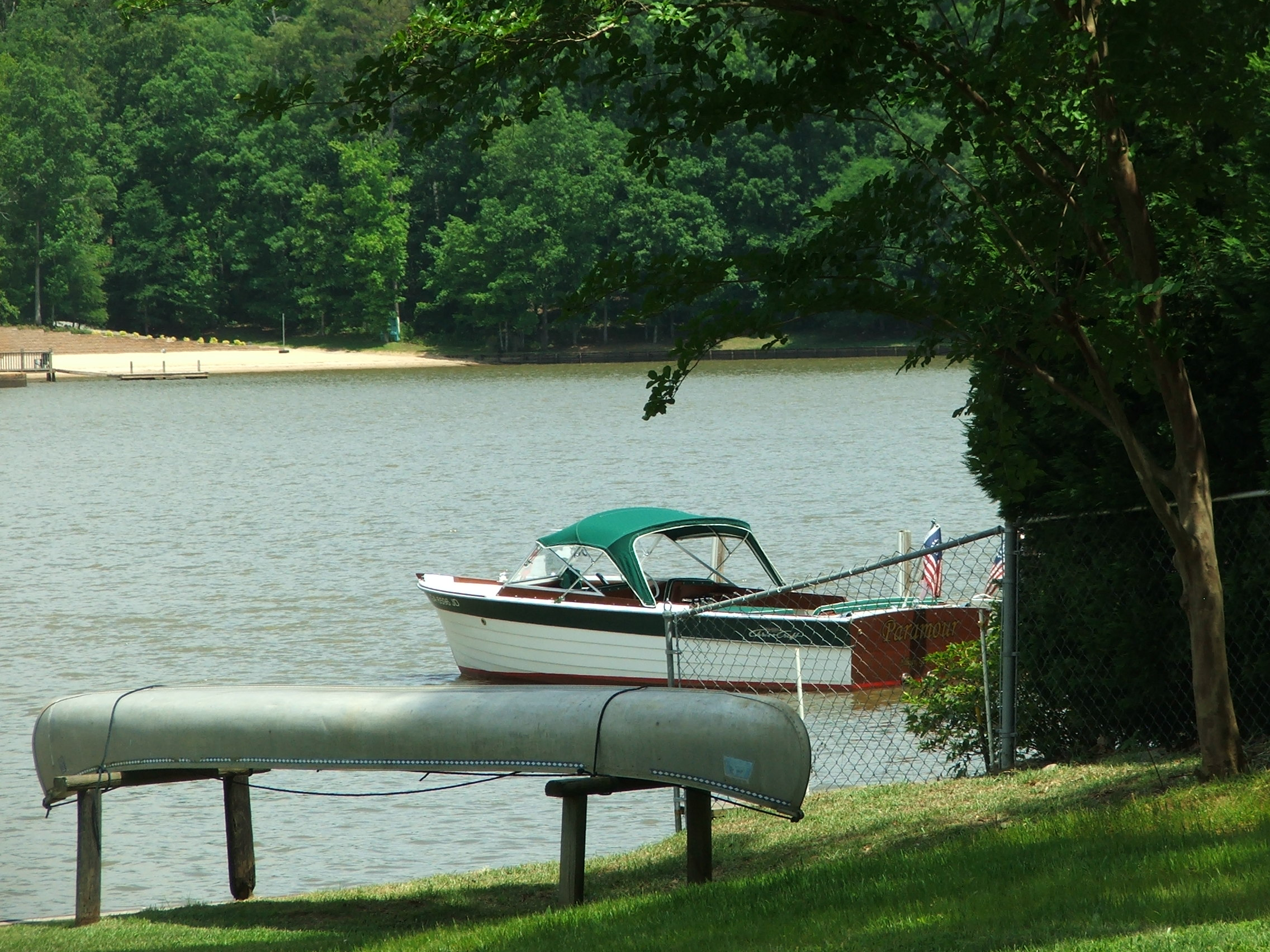 lake sinclair may 2012 016
