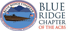 Blue Ridge Chapter of the ACBS