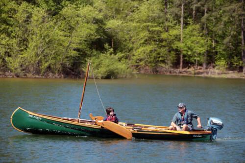 2016 Lake Hartwell 037