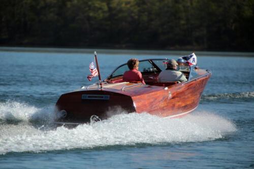 2016 Lake Hartwell 072